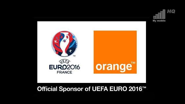 orange-oficjalnym-sponsorem-mistrzostw-europy-w-pilce-noznej-uefa-euro-2016-we-francji