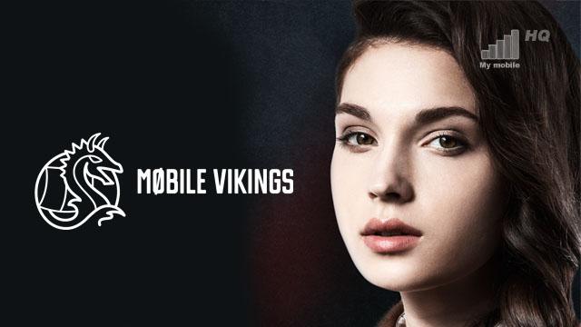 oto-nowe-logo-i-oferta-mobile-vikings-z-no-limitem-za-24-pln