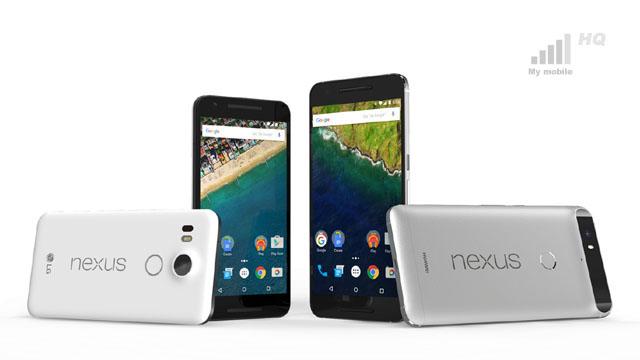 smartfony-generuja-wiecej-zapytan-od-komputerow-w-wyszukiwarce-google