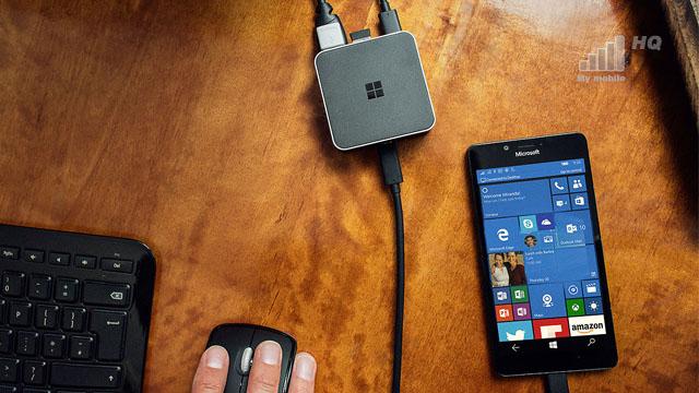 darmowy-display-dock-dodawany-do-flagowych-smartfonow-to-swietny-pomysl-microsoftu