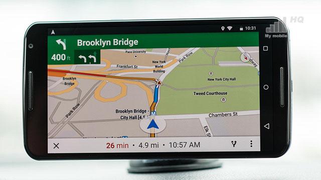 nawigacja-google-maps-wreszcie-w-trybie-offline