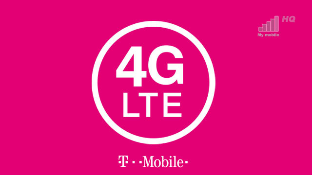 ambitne-plany-t-mobile-na-2016-rok