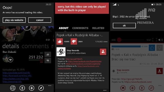 aplikacje-do-obslugi-youtube-na-windows-phone-przestaly-dzialac