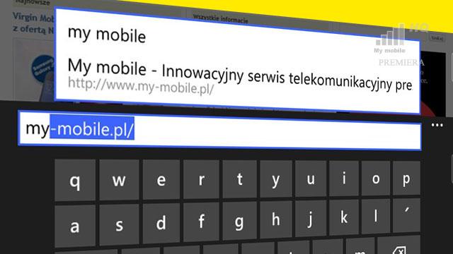 my-mobile-innowacyjny-serwis-telekomunikacyjny-to-nowa-komunikacja-witryny