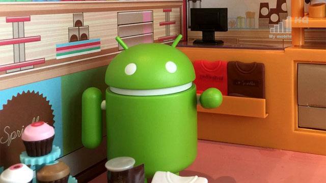 oto-pierwsza-nowosc-androida-7-0-n-jak-nougat
