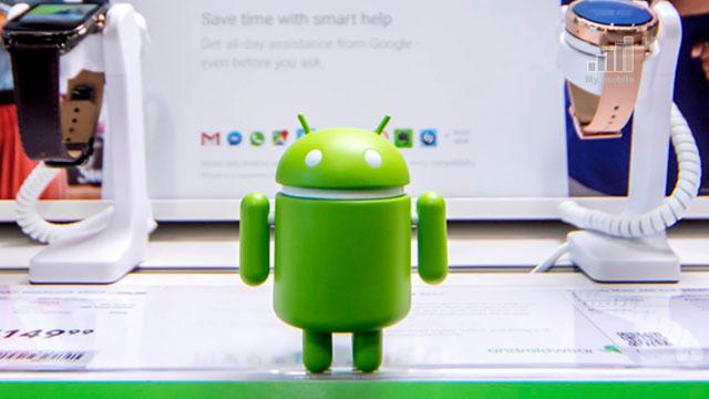 uzytkownicy-sami-wybiora-nazwe-dla-androida-6-0-n