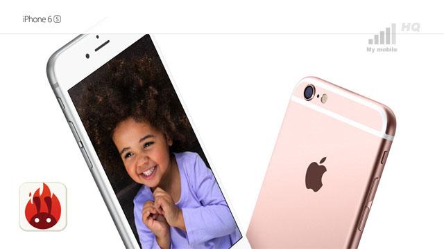 apple-iphone-6s-najwydajniejszym-smartfonem-ubieglego-roku