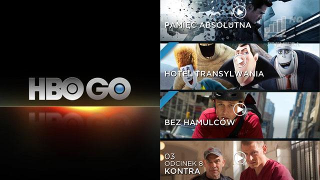 hbo-go-4-0-tak-powinno-sie-projektowac-aplikacje-mobilne
