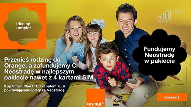 orange-kusi-nowych-klientow-no-limitem-z-8-gb-internetu-za-28-pln