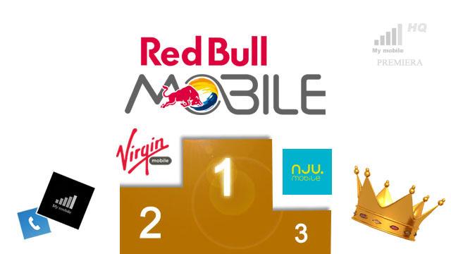 red-bull-mobile-najlepsza-sieci-na-karte-2015-roku-dla-serwisu-my-mobile
