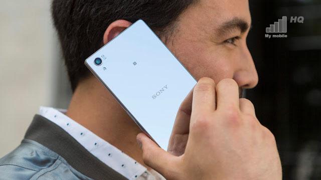 smartfony-maja-sie-dobrze