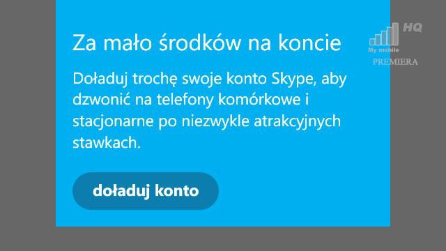 to-skandal-ze-trzeba-dodaktowo-zaplacic-za-wideorozmowe-w-windows-phone