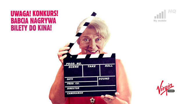 darmowy-bilet-do-kina-cinema-city-od-virgin-mobile-i-1-gb-internetu-od-play