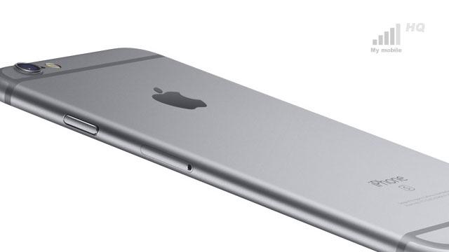 ladowanie-bezprzewodowe-na-odleglosc-to-bedzie-wielka-bomba-apple