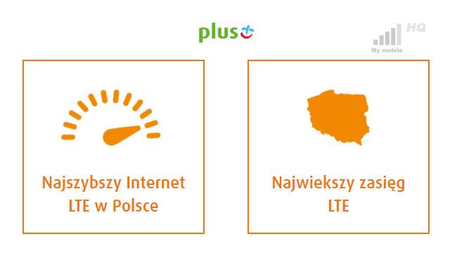 plus-buduje-nowoczesna-siec-lte-a-300-mb-s-dostepna-dla-wszystkich
