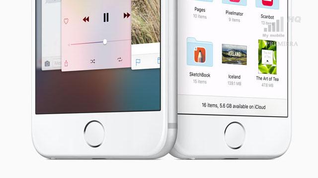 problematyczny-gorny-przycisk-wstecz-w-smartfonach-apple-iphone
