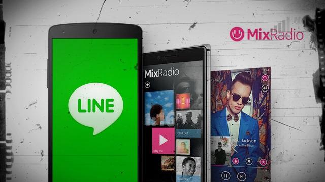 to-juz-koniec-kapitalnej-aplikacji-mixradio