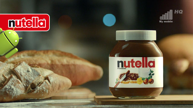 android-7-0-nutella