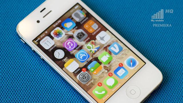apple-iphone-4s-z-3-5-calowym-ekranem-ulubiony-telefon-nastolatek-z-2011-roku