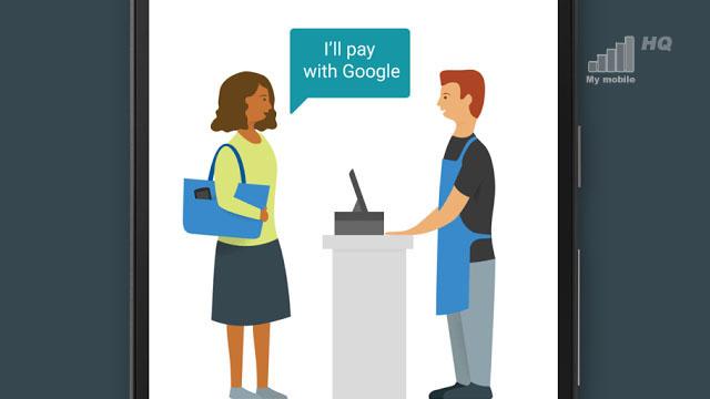 google-hands-free-te-platnosci-mobilne-beda-przelomem-nfc