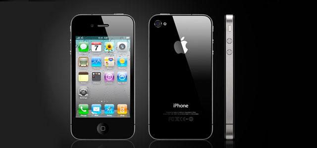 powodem-duzej-popularnosci-5-letniego-apple-iphone-4s-jest-niska-cena