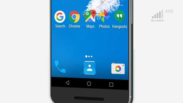 to-jest-jakas-masakra-android-7-0-n-bez-listy-aplikacji