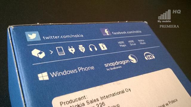 windows-10-mobile-plywa-na-spandragonie-400-z-dwoma-rdzeniami-krait