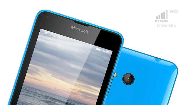 ciekawe-czy-przednia-kamere-smartfonu-tez-trzeba-zakrywac-przed-sluzbami