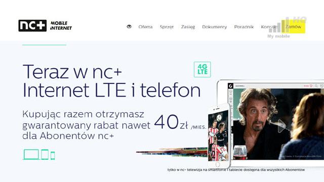 nc-plus-mobile-nowy-operator-mvno-na-polskim-rynku