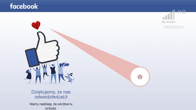 warto-zrobic-prosty-eksperyment-z-urodzinami-na-facebooku