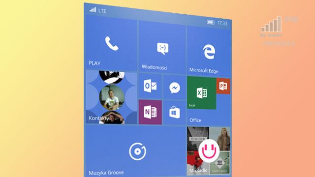 windows-10-mobile-zdal-wazny-sportowo-fotograficzny-egzamin