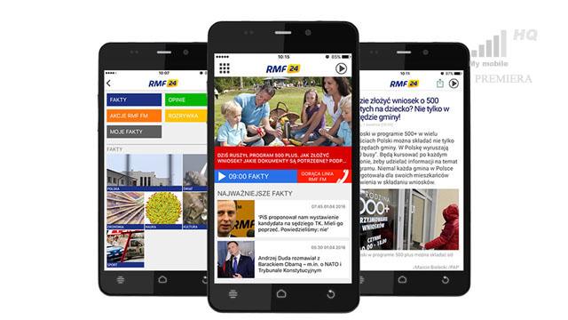 zadebiutowala-aplikacja-rmf-24-z-powiadomieniami-o-waznych-zdarzeniach