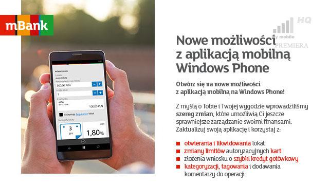 aplikacja-mbank-na-windows-phone-wreszcie-z-edycja-limitow-kwot-na-karcie