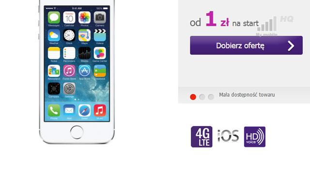 jest-zaskoczenie-co-dziesiaty-kupiony-w-polsce-nowy-telefon-to-iphone