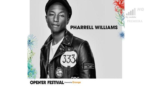 pharrell-williams-gwiazda-opener-festival-2016-powered-by-orange