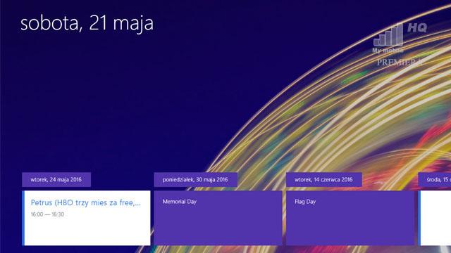 piekna-jest-ta-synchronizacja-kalendarza-z-komputerowym-windows