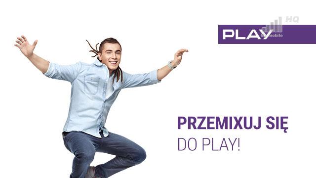play-ma-14-42-miliona-klientow-po-1q-2016