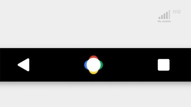 android-7-0-n-bedzie-mial-nowe-ikony-menu