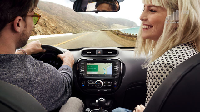 android-auto-dla-kazdego-smartfonu