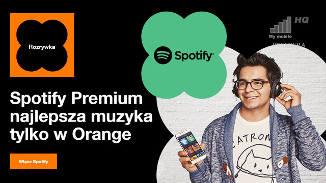 kompromitujaca-promocja-orange-ze-spotify-na-tle-play-z-tidal