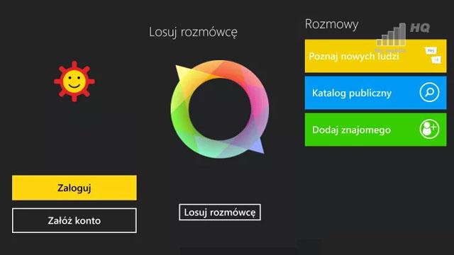 nowa-wersja-aplikacji-gg-z-funkcja-losuj-rozmowce-trafia-na-windows-10-mobile