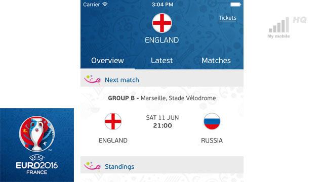 oficjalna-aplikacja-uefa-euro-2016