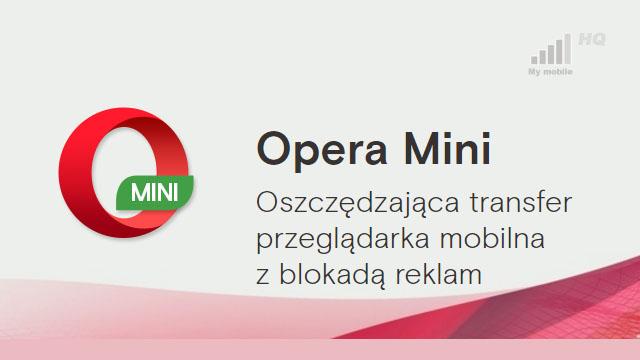 opera-mini-teraz-z-natywnym-blokowaniem-reklam