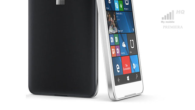 pasek-nawigacyjny-w-androidzie-sie-nie-chowa-a-w-windows-10-mobile-tak