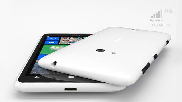 smartfony-z-niewymienna-bateria-maja-pewna-interesujaca-zalete
