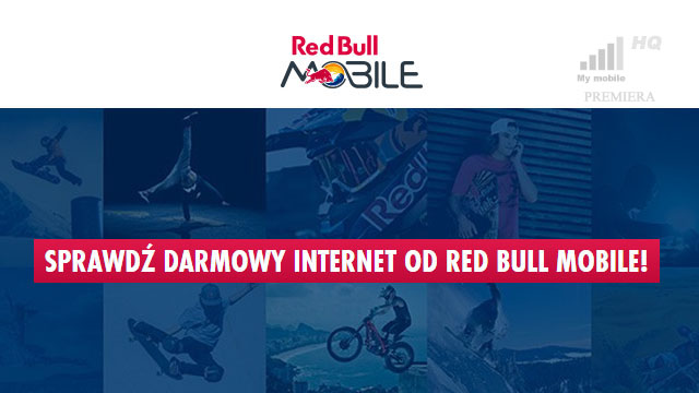 promocja-darmowego-lte-wciaz-dziala-w-red-bull-mobile