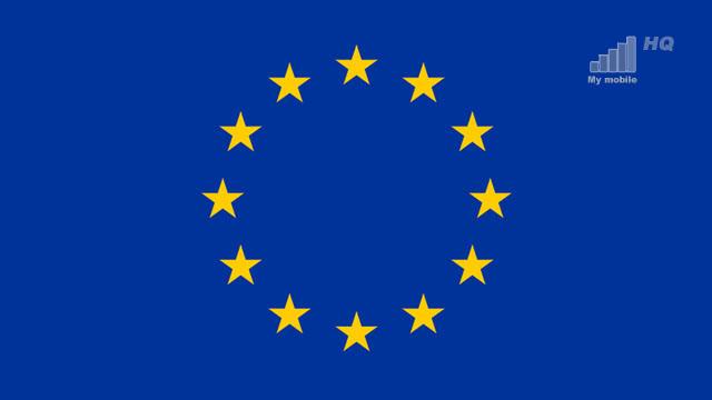 unia-europejska-znowu-rozczarowala-w-2017-roku-roaming-calkowicie-nie-zniknie