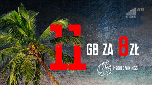 11-gb-za-8-pln-w-mobile-vikings-ktore-pokonalo-virgin-mobile