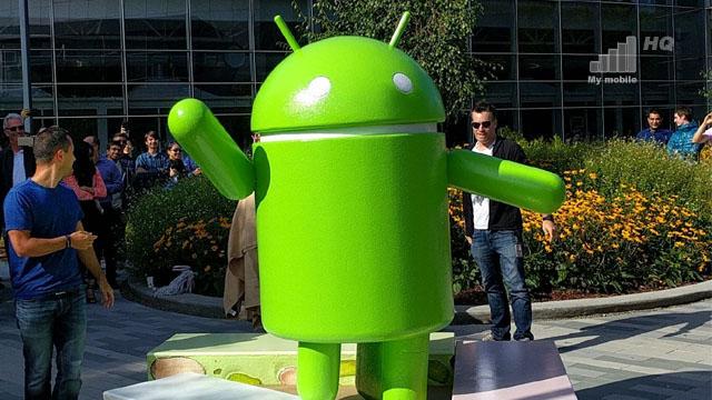 android-7-0-nougat-taka-jest-oficjalna-nazwa-kolejnej-nowej-wersji-zielonego-robota
