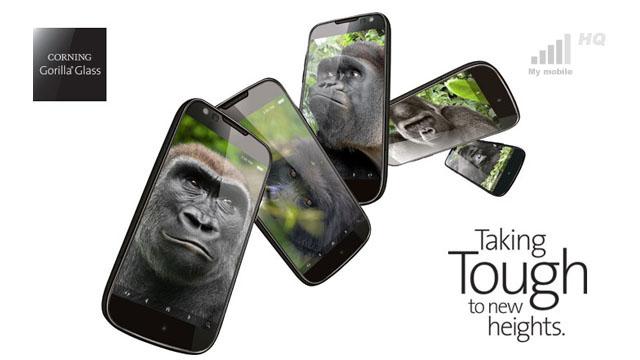 corning-gorilla-glass-5-uchroni-przed-upadkiem-po-selfie